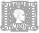 Frame of Mind - Custom Framing and Art Gallery