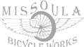 Missoula Bicycle Works