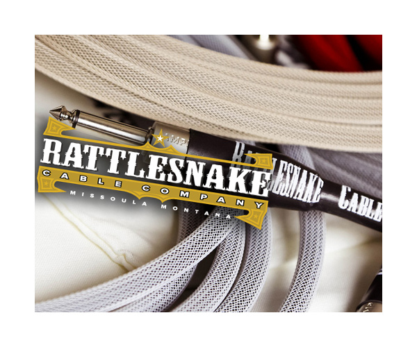 Rattlesnake Cable Company
